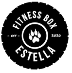 Fitness Box Estella